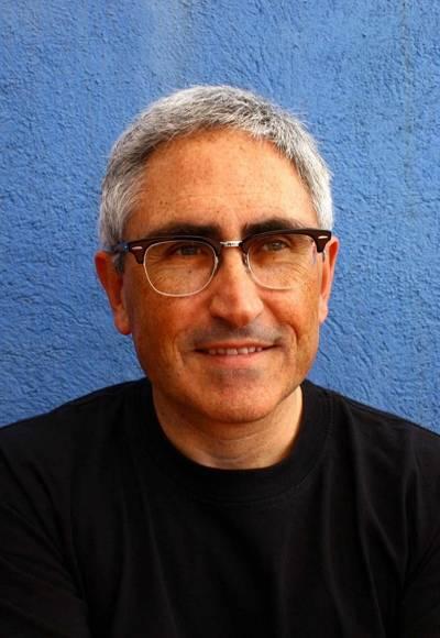 Rafael López-Monné