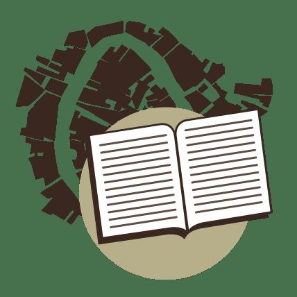 Camino General municipales inventarios periciales